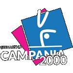 SSD Ginnastica Campania 2000