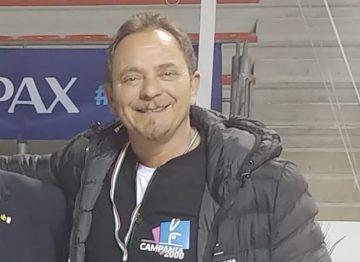 Salvatore Galasso