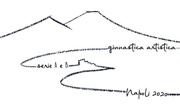 logistica terza prova serie a, b, c – napoli 2020