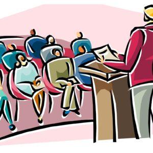 ORIENTATION MEETING FINAL SIX 2021