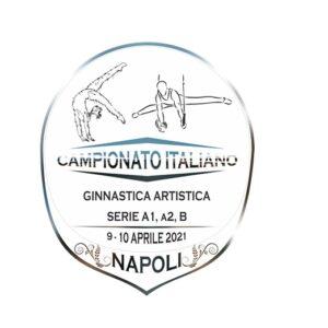 ORDINI DI LAVORO – SERIE A1, A2, B – NAPOLI 2021