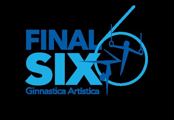 FINAL SIX 2021- LOGISTICA E ORDINI DI LAVORO